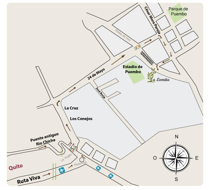 Mapa-de-Ubicacion-La-Lomita