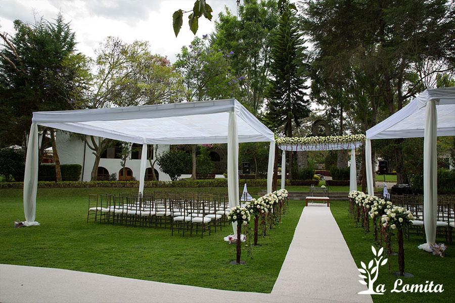 adornos-en-una-boda-elegante